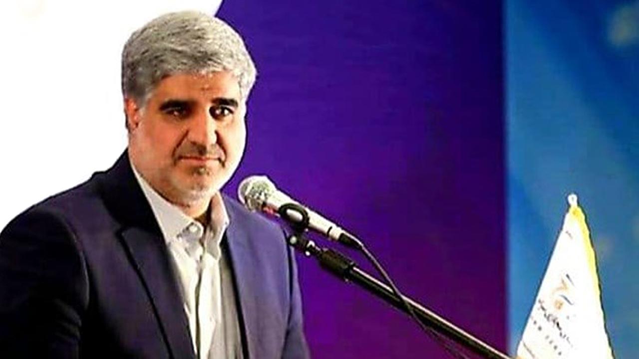 مصاحبه اختصاصی بیتالغزل با آقای احمد قیومی؛ مشاور برنامهریزی مدیرکل آموزش و پرورش شهر تهران