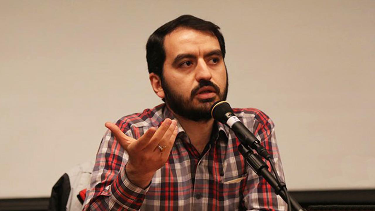 سجاد صدیقی