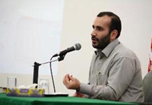 محمد طیب صحرایی