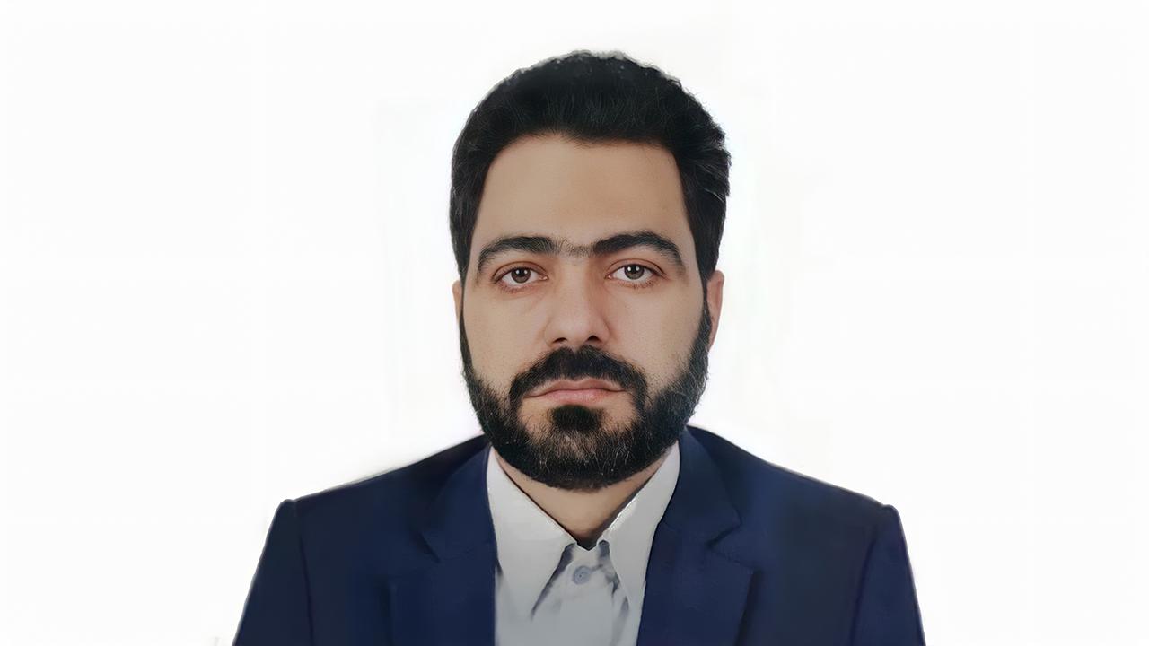 عبدالرسول شکیبافر