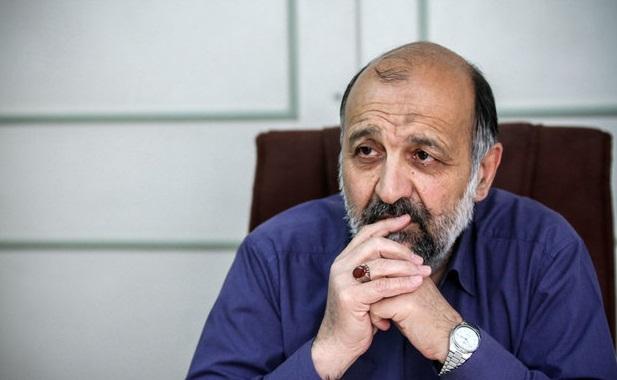 مصاحبه اختصاصی بیتالغزل با جناب فرشیدی؛ وزیر اسبق آموزش و پرورش