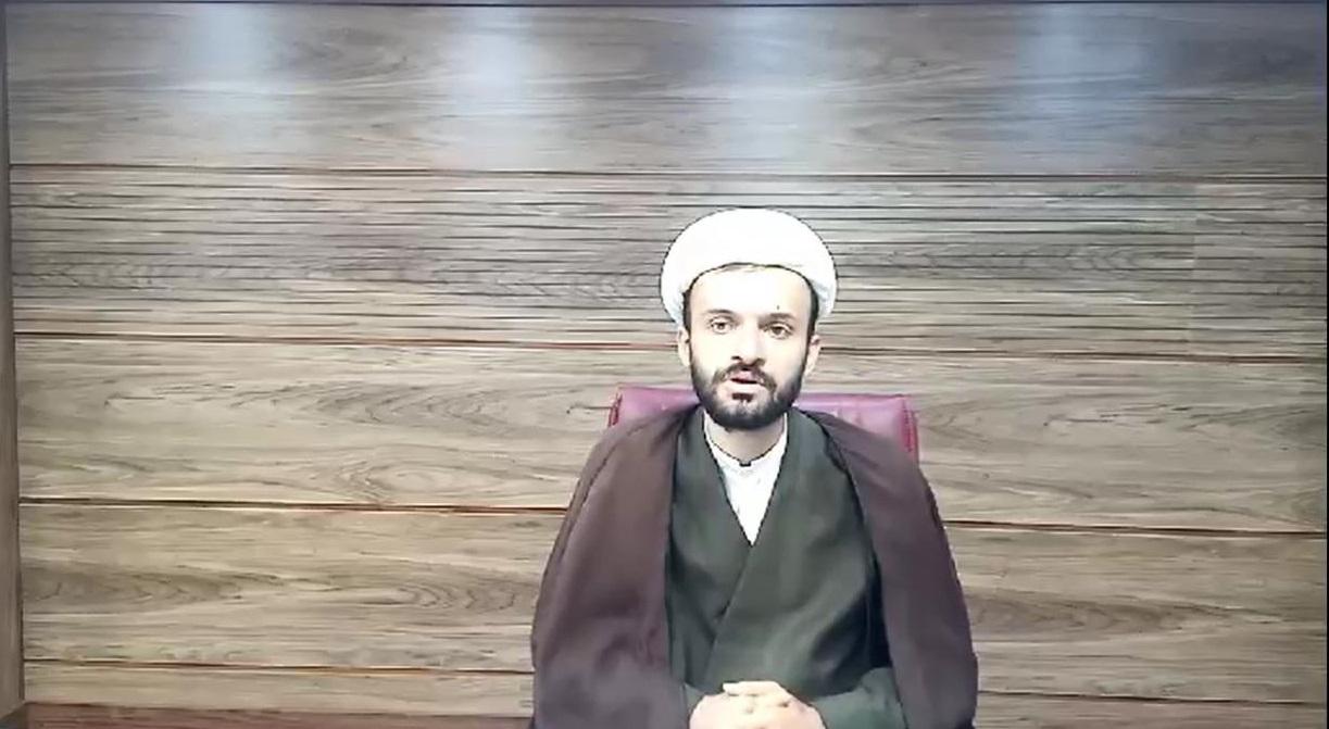 محسن خاکی