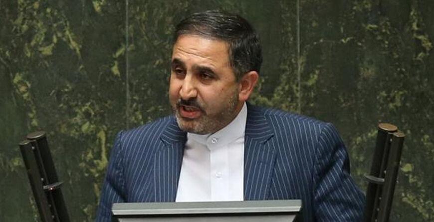 مصاحبه اختصاصی بیتالغزل با جناب احمدی لاشکی؛ معاون امور مجلس وزارت آموزش و پرورش